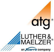 atg Luther & Maelzer GmbH