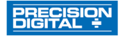 Precision Digital Corporation