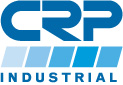 CRP Industries Inc.