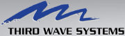 Third Wave Systems