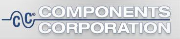 Components Corporation