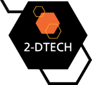 2-DTech Limited