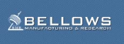 Bellows Manufacturing and Research, Inc.