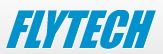 Flytech Technology