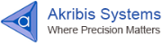 Akribis Systems (USA)