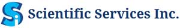 Scientific Services, Inc.