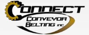 Connect Conveyor Belting Inc.