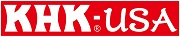 KHK USA, Inc.