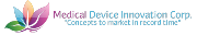 Medical Device Innovation Group