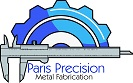 Paris Precision Incorporated