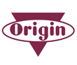 Origin Electric America