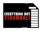 Everything But Stromboli LLC