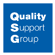 Quality Support Group Inc.