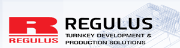 Regulus Electronics Ltd