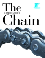 The Chain Book Catalog
