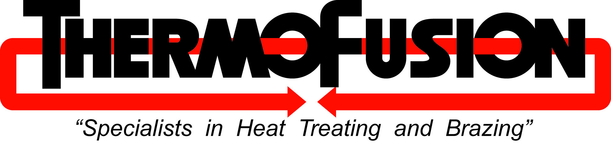 ThermoFusion Inc.