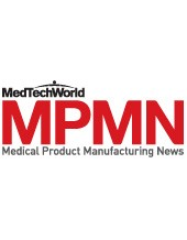 <i>Medical Product Manufacturing News</i>