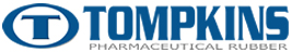 Tompkins Pharmaceutical Rubber