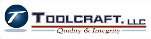 Toolcraft LLC