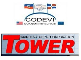 Tower Manufacturing Corporation