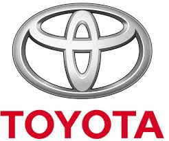 Toyota Motor Engineering & Manufacturing North America