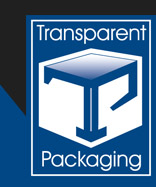 Transparent Packaging Inc.