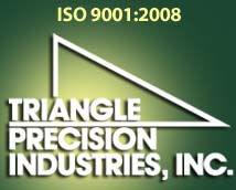 Triangle Precision Industries