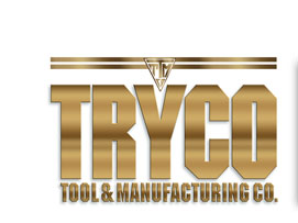 Tryco Tool & Manufacturing