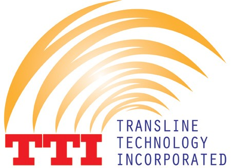 Transline Technology, Inc.