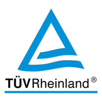 TÜV Rheinland of North America Inc.