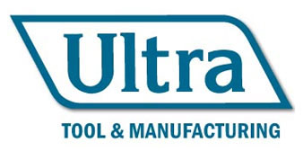 Ultra Tool & Manufacturing Inc.