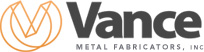 Vance Metal Fabricators Inc.
