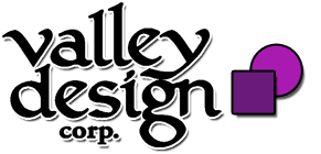 Valley Design Corp.