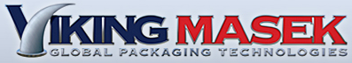Viking Masek Global Packaging Technologies