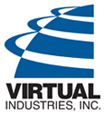 Virtual Industries Inc.