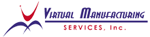 Virtual Manufacturing Services Inc.
