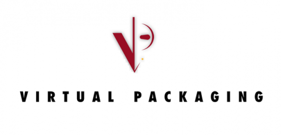 Virtual Packaging