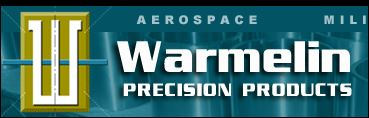 Warmelin Precision Products