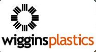 Wiggins Plastics, Inc.