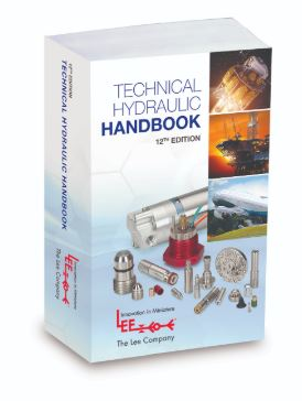 Technical Hydraulic Handbook: 12th Edition