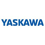 Yaskawa America, Inc. Drives & Motion Division