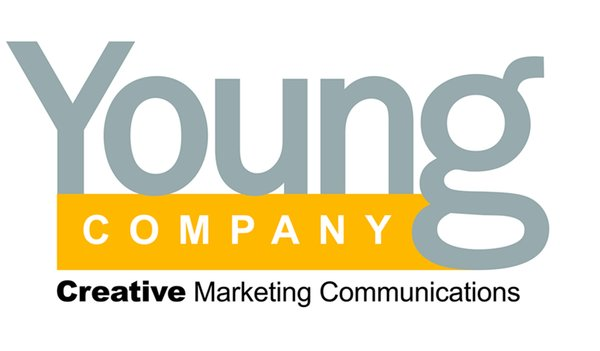Young Company