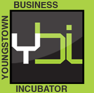 Youngstown Business Incubator