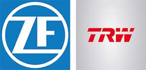 ZF TRW Active & Passive Safety Technology Division